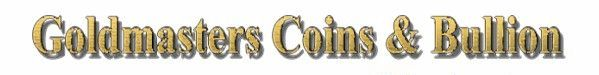 Gold Panda Coins from Goldmasters Precious Metals